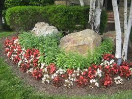 best 25 boulder landscape ideas on pinterest large landscaping