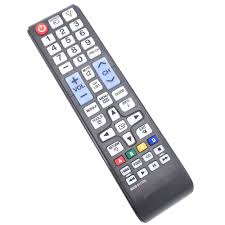 samsung ht z320 home theater system compare prices on ir remote control samsung online shopping buy