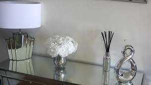 diy flower vase easy u0026 inexpensive make affordable look luxe