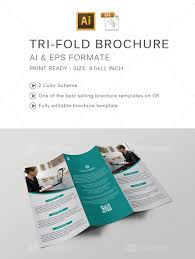the ultimate print templates bundle with 130 items u2013 only 29