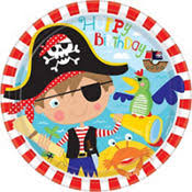 pirate party supplies pirate party supplies pirate theme party party city