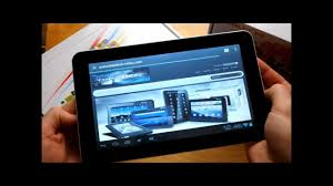 9 inch android tablet 9 inch android 4 4 best cheapest tablet pc