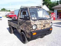 Daihatsu 4x4 Mini Truck For Sale Mactown Mini Trucks Japanese Mini Truck 4x4 Kei Truck 4wd Atv