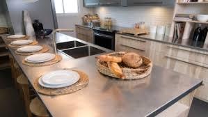 la cuisine de stephane manon ma cuisine et moi