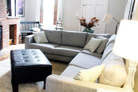 Kivik Armchair Luxurius Kivik Sofa Isunda Beige About Small Home Interior Ideas
