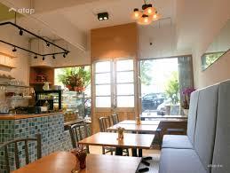 100 home interior design kuala lumpur ikea 2016 catalog