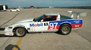 corvette race car c4 corvette chionship winning race car corvetteforum