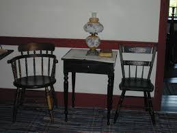 mennonite furniture kitchener mennonite furniture kitchener 28 images mennonite furniture