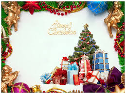christmas ppt background christmas ppt slide christmas ppt