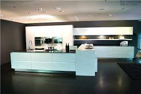 how much are kitchen cabinets kitchen cabinets price faced