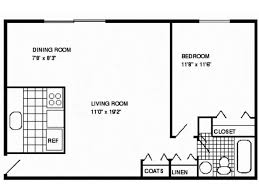 Hamleys Floor Plan Village Squire Apartments Rentals Canton Mi Apartments Com