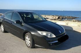 renault malta car listing maltacarport com