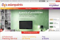 asian paints royale luxury emulsion photos images and wallpapers