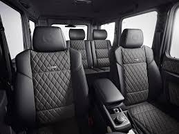 Custom Car Upholstery Near Me Best 10 Mercedes G Wagon Interior Ideas On Pinterest G Wagon