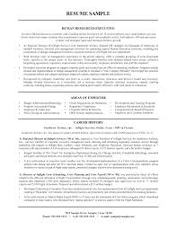 Driver Sample Resume by Ups Resume Resume Cv Cover Letter