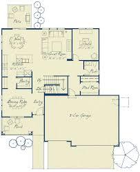 brookfield homes floor plans harmony 3 exterior a floor plans shoal creek kansas city mo