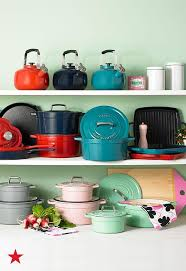 kitchen collectables store 1318 best home decor images on shop now and
