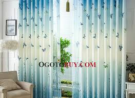 Affordable Curtains And Drapes Cheap Living Room Curtains Fionaandersenphotography Co