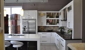 montre de cuisine salle de montre cuisine salle de bain meuble sur mesure