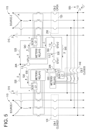 patent us7995315 ground fault protection circuit for multi