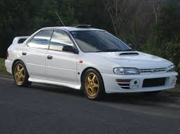 subaru gc8 file 1995 wrx sti ra gc8 jpg wikimedia commons
