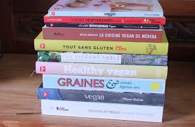 cuisine vegan facile mes 10 livres de cuisine préférés le cul de poule