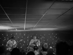 little indie live review chest pains brudenell social club