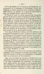 La Bourse Doute De La Page Proudhon Manuel Du Spéculateur à La Bourse Garnier 1857