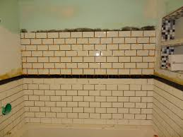 bathroom remodel tile ideas bathroom design amusing bathroom remodeling with bullnose tile