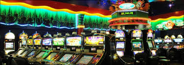directions to table mountain casino mythbusters slot machine edition spirit mountain casino