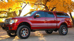cer shell ford ranger truck caps tonneau covers cer shells toppers snugtop