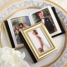 picture frame wedding favors popular mini photo album wedding favors buy cheap mini photo album