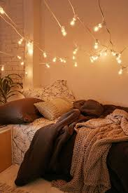 cool lights for dorm room marvelous picture of dorm room and lights with pic for decorations