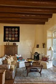 interior mediterranean style living room design ideas within