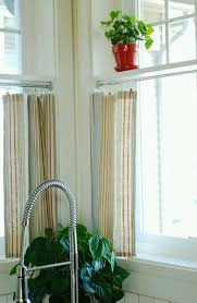 Curtains For Big Kitchen Windows by 97 Best Windows Images On Pinterest Curtains Home And Windows