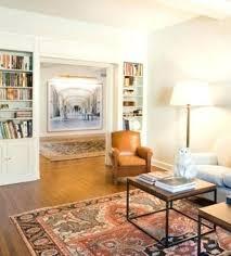 r novation chambre coucher renovation chambre a coucher pour cor a morne en conrne idee
