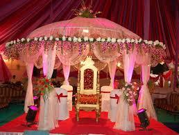 Wedding Tent Decorations Wedding Tents Decorations In Ghaziabad Ghaziabad Wedding Tents