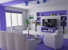 Interior Of Homes by Decoration Ideas For Small Living Roomsdecoration Ideas For Small