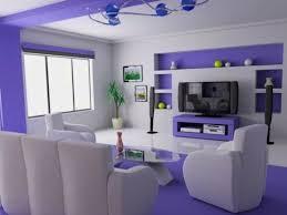 small living room designs wonderful living room designs ideas