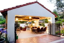 cabanas patio covers casitas teserra outdoors palm springs ca