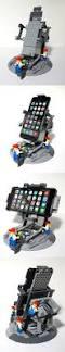 ferrari lego instructions 448 best lego inspiracje images on pinterest lego creations