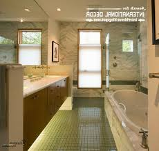 traditional bathroom lighting ideas guest chair in v shaped legs