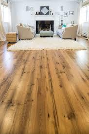 Reclaimed Oak Laminate Flooring Reclaimed Antique Oak Flooring William And Henry Wide Plank Floors
