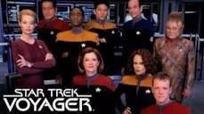 file770.com/wp-content/uploads/ST-Voyager-crew-584...