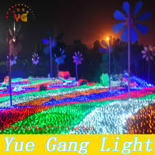 bright led outdoor christmas lights breathtaking brightest led christmas lights available outdoor c9
