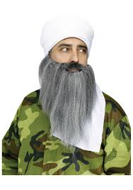 goatee halloween costumes mustache rider shirt