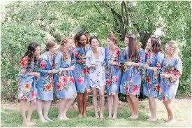 backyard wedding kellye u0026 adam stacey lynn
