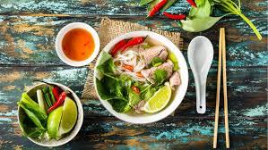 recette de cuisine vietnamienne notre sélection de recettes issues de la cuisine vietnamienne