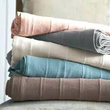 grand jeté de canapé grand jete de canape jetac lit des couvre cosy et grande taille