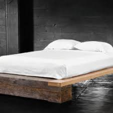 Diy Wood Platform Bed by Predict Bedroom Diy Wood Platform Bed Frame Whcdpfcd Homemade